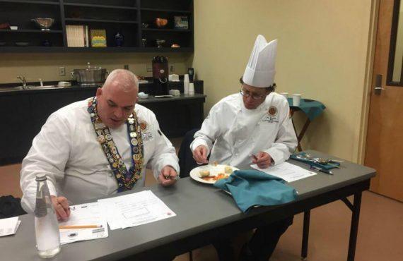 Chaine-des-Rotisseurs-National-Culinary-Weekend-Charleston