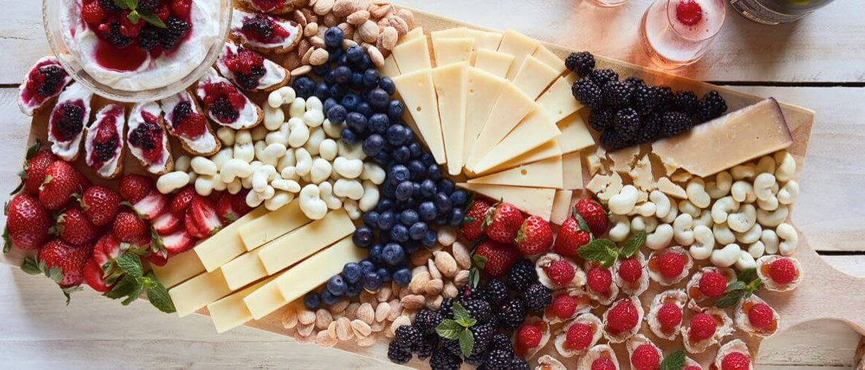 Wisconsin-Milk-Marketing-Board-Products-Chaine-Partner