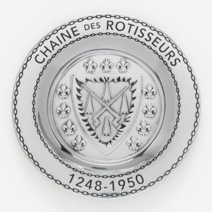 Chaine-Plate-Silver