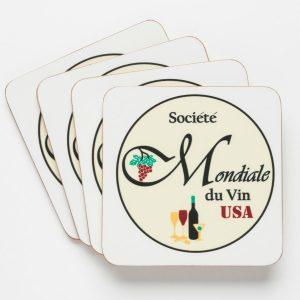 Chaîne-Societe-Mondiale-du-Vin-Coasters-Square