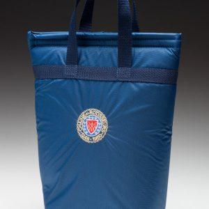 Chaine-Wine-Bag-Large