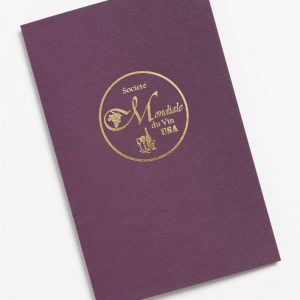 Chaine-Mondiale-Small-Menu-Covers