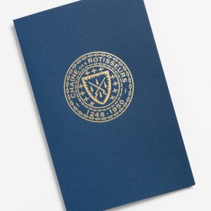 Chaine-Menu-Cover-Blue-Small