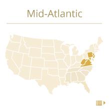 map-mid-atlantic