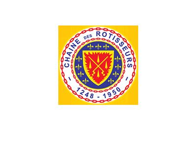 Chaine-de-Rotisseurs-logo