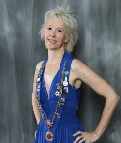 Candice Clark-Bertschy