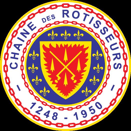 chaine-de-rotisseurs-us-logo