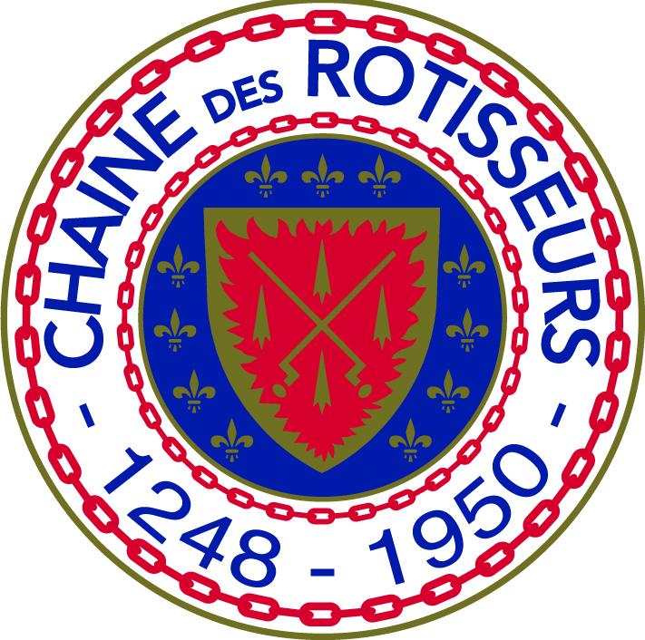 St. Louis Chaine