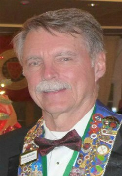 Paul Schulze