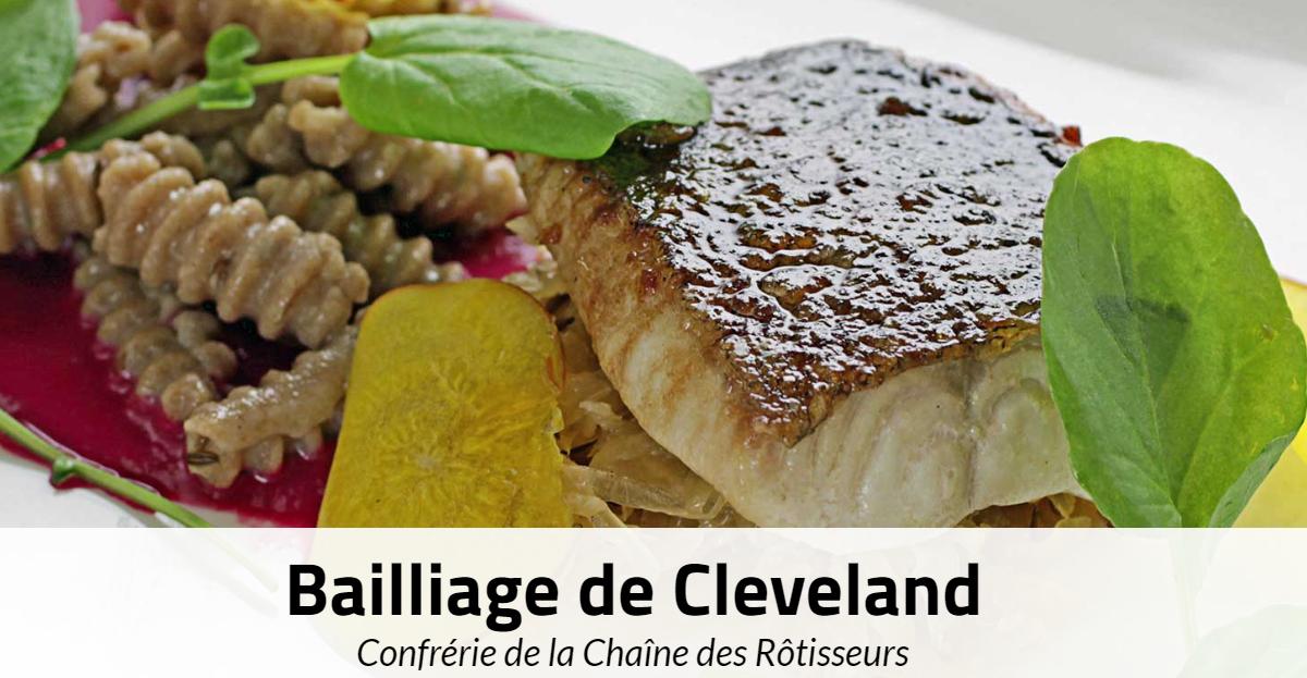 bailliage-de-cleveland