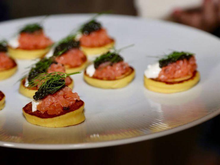 atlanta-chapter-dinners